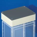 Пластина для разделения шкафа и модуля R5SCE 1000 x 600 мм (R5PDS106)