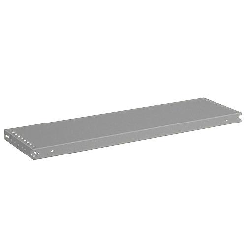 Разделитель горизонтальный 95х600мм (R5DOE6095)