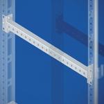 CQE Рейка боковая специальная для шкафов глубиной 500мм (4 шт) (R5PLE500)