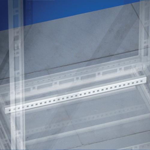 CQE Рейка для фиксации кабеля ширина 800м (2шт) (R5PAC80)