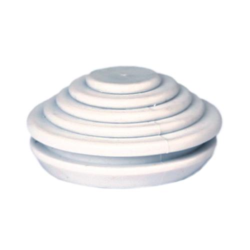 Ввод кабельный для труб IP55 диаметр 32мм (54532)