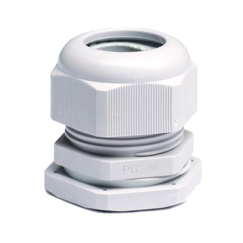 Сальник PG-13.5 диаметр кабеля 6-12 IP68 (52800)