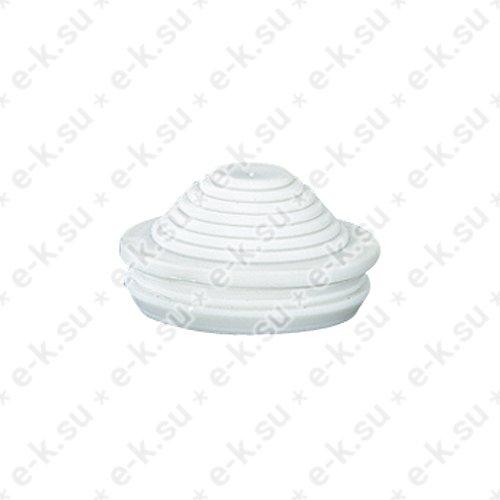 Сальник ступенчатый STM 16 3.5-12мм IP55 серый (STM 16)