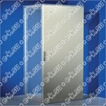 DAE/CQE Дверь сплошная 1800х400 мм (R5CPE1840)