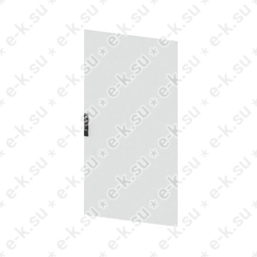 DAE/CQE Дверь сплошная 2000х1000мм (R5CPE20100)