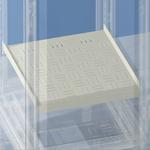 Полка фиксированная Г = 600 мм для шкафов CAE/CQE шириной 1000 мм (R5RF1060)
