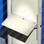 Полка дверная для шкафов CAE/CQE шириной 1000 мм (R5RL1000)