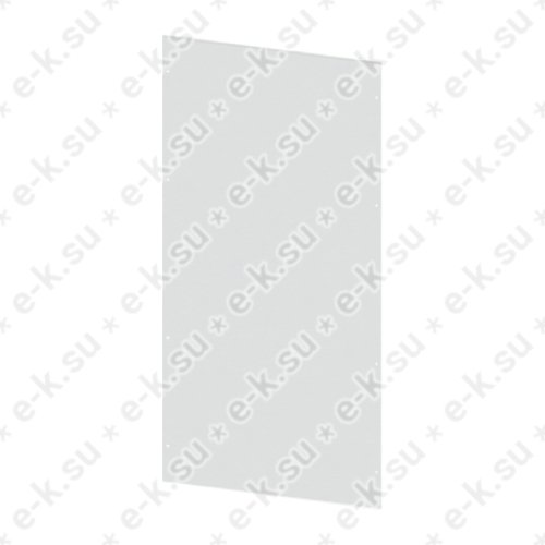 DAE/CQE Панель задняя 1800х600 мм (R5CRE1860)