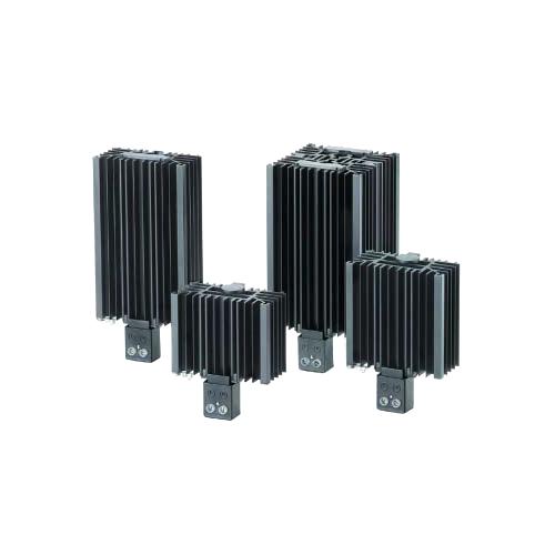 Обогреватель с клеммной колодкой P=100W 110-230V (R5SHT100)