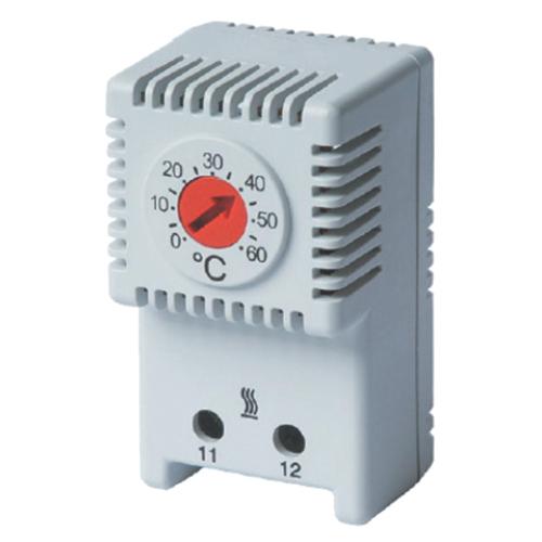 Термостат NC (для обогрева) диапазон температур 0-60 градусов (R5THR2)