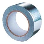 Лента алюминиевая 50ммх25м (R5ALTP25)