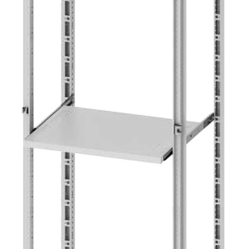 CAE/CQE Полка выдвижная 800мм для шкафов 600мм (R5RE680)