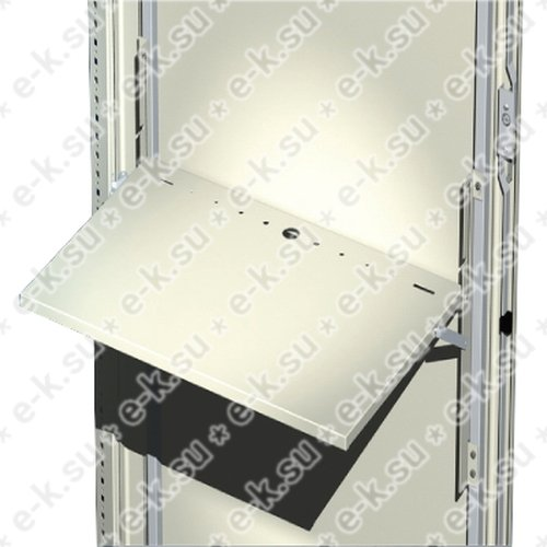 CAE/CQE Полка дверная для шкафов шириной 800мм (R5RL800)